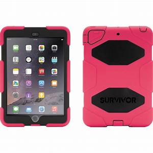 Ipad Mini 2 Case : griffin technology survivor case for ipad mini ipad gb35920 3 ~ Jslefanu.com Haus und Dekorationen