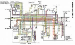 Diagram Suzuki Gs1000 Gs550l Wiring Gs550 Gs550e 1152 U00d7688