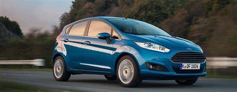 gebrauchte automatik autos ford automatik finden sie bei autoscout24