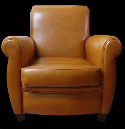 fauteuil de bureau soldes soldes fauteuil de bureau maison design modanes com