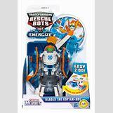 Transformers G1 Blades   1200 x 1772 jpeg 469kB