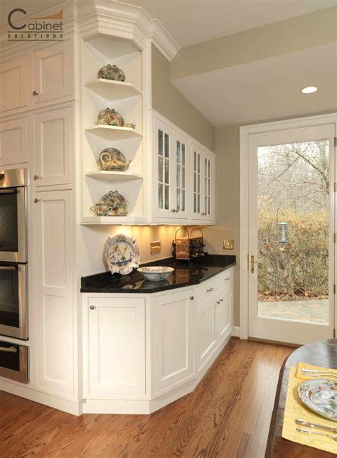 Wrap Around Kitchen  A House Into A Home! Pinterest