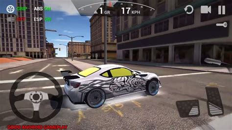 Car Customizer Simulator by Ultimate Car Driving Simulator 8 New Customize Vehicle