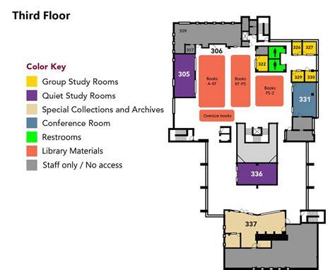 cmu housing floor plans 100 cmu housing floor plans 4 bed 2 bath apartment