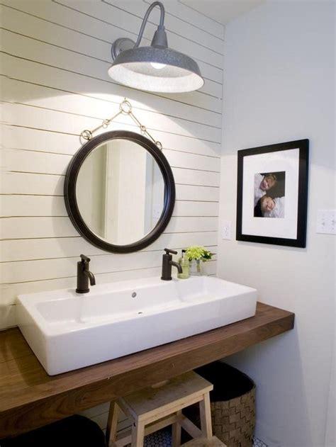 Farm Style Bathroom Sink by Farmhouse Bathroom Sink Best Design Ideas 410918