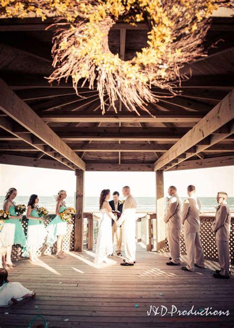 fabulous texas wedding venue locations images