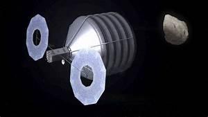NASA Explains Their New Asteroid Retrieval Mission