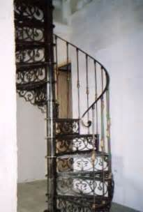 Escalier Ancien Occasion by Escalier Colima 231 On Antiquit 201 Art Brocantes Brocante 224