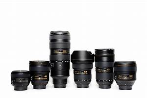 best portrait and wedding lenses for nikon dslrs daily With wedding photography lenses nikon