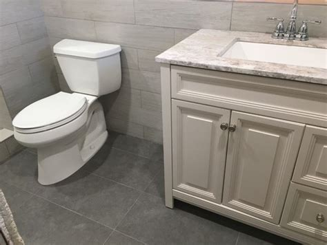 What Color Should I Paint My Small Bathroom by What Color Should I Paint My Guest Bathroom Wall