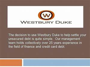 westbury duke authorstream With duke powerpoint template