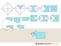 Origami Für Anfänger : origami bilder cliparts gifs illustrationen grafiken ~ A.2002-acura-tl-radio.info Haus und Dekorationen