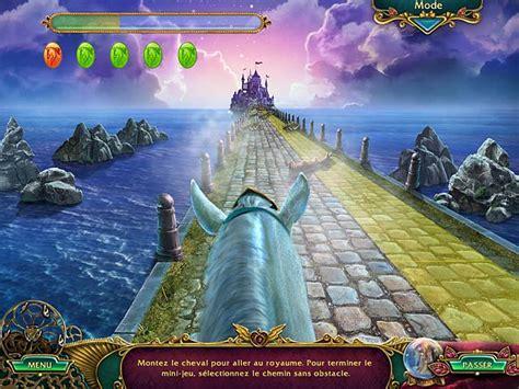 Emberwing: Hritage Perdu Edition Collector jeu iPad