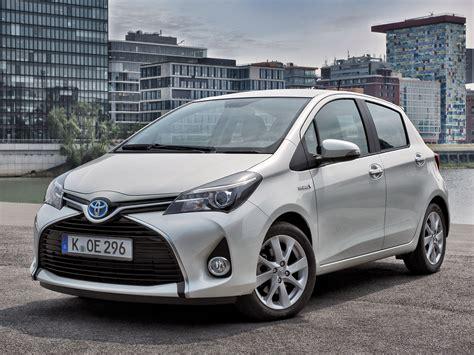 toyota autók hybrid toyota van 2014 autos post