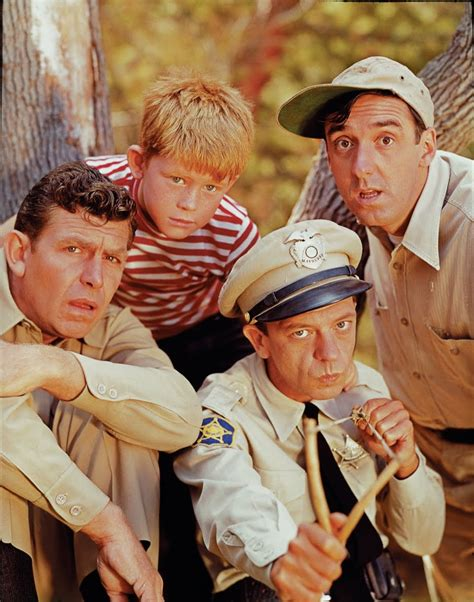 andy griffith show in color the knack and how to get it vintage crush andy griffith