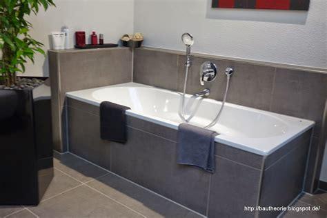 Badezimmer Fliesen Ecke by Duravit Paiova Badewanne Badezimmer Bathroom