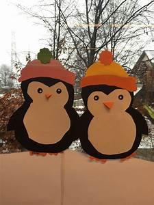 Basteln Winter Kindergarten : basteln mit kinder weihnachten ~ Eleganceandgraceweddings.com Haus und Dekorationen