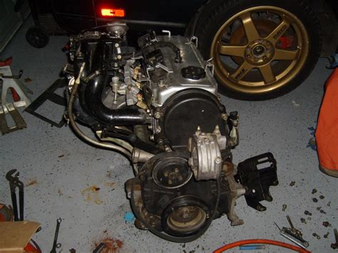 2 6l Mitsubishi Engine by 2001 2 4l 4g64 Engine For Sale Mitsubishi Forum
