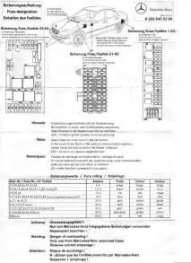 similiar mercedes 2003 c240 headlamp fuse keywords 2006 mercedes c230 fuse diagram on wiper fuse location 2003 c230