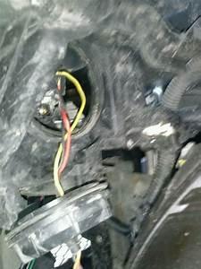06 Sedan Headlight Wiring - G35driver