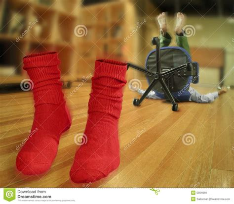 knock your socks off royalty free stock image image 5564016