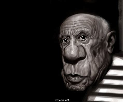 awesome caricatures funny  art faces xcitefunnet