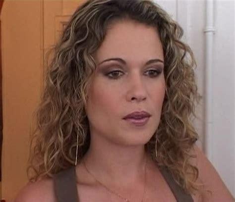 film actrice porno