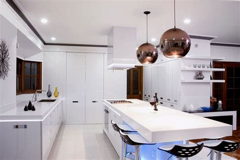 kitchen cabinet lighting home depot lighting lights for kitchen ideas with home depot