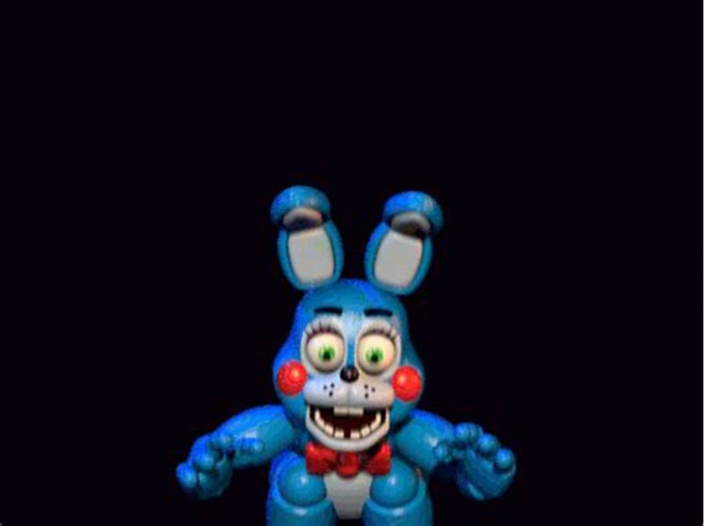 #Five #Nights #At #Freddy'S #2