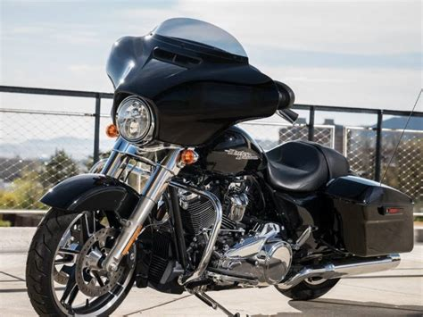 Harley Davidson Minneapolis by Used Harley Davidson 174 Motorcycles For Sale In Minnesota