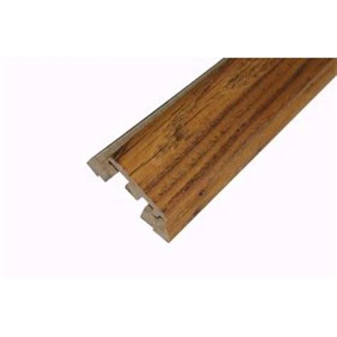 Laminate Flooring Simple Solutions Laminate Flooring