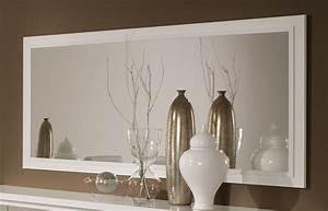 Miroir 180 Cm : miroir 180 cm id es de d coration int rieure french decor ~ Teatrodelosmanantiales.com Idées de Décoration