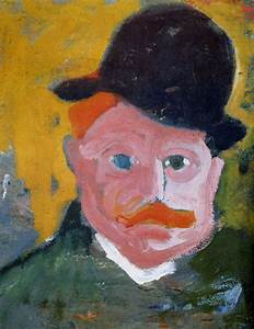 Fauvism Maurice De Vlaminck Maurice de vla fauvism | ARTE ...