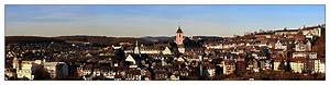 Goldener Drache Siegen : siegen panorama foto bild deutschland europe nordrhein westfalen bilder auf fotocommunity ~ Orissabook.com Haus und Dekorationen