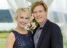 Hallmark Channel 'Wedding March 3' Premiere: Meet The Cast ...