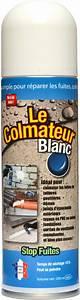 Rouleau Bitumé Brico Depot : le colmateur le spray bitume pratique pour tout colmater ~ Dailycaller-alerts.com Idées de Décoration