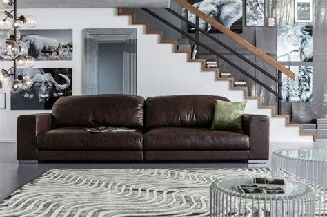 meubles de salon design canapes  rangements heaven