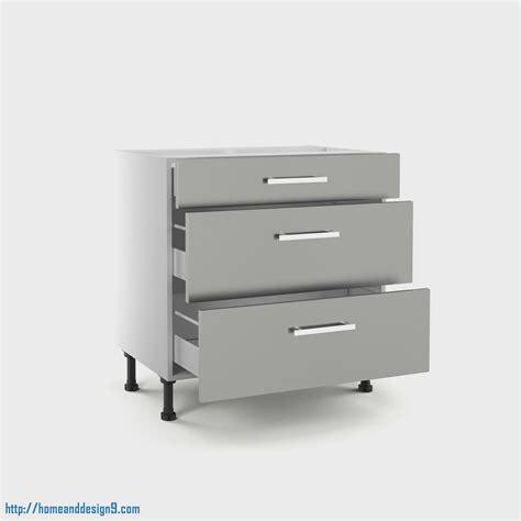 meuble cuisine 90 cm meuble cuisine casserolier 90 cm accueil idées de décoration