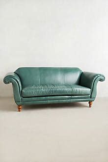 Cotswold Sofa by Cotswold Sofa