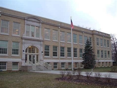 district earns preservation award mann emerson rehabs