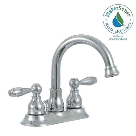 glacier bay bathroom sink handles coupons for glacier bay bathroom mandouri 4 in centerset 2