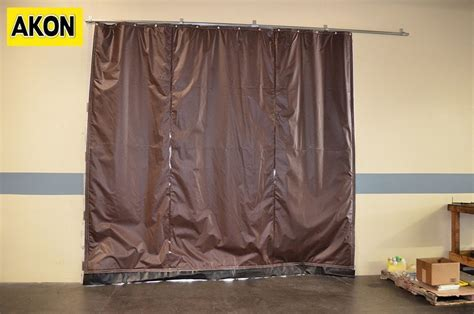 outdoor heavy duty curtains