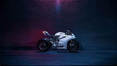 4k Ducati Wallpapers Panigale Wallpaperaccess 1199s Bikes