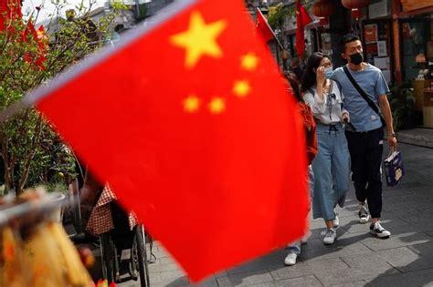 โควิด: จีนห้ามเข้าประเทศ นักเดินทางจากอังกฤษ เบลเยียม ...