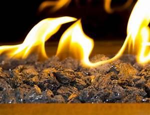 Ethanol Kamin Wärme : was ist bioethanol nachhaltiger brennstoff f r ethanol kamine ~ Buech-reservation.com Haus und Dekorationen