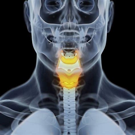 hyperthyroidism thyroid symptoms treatment slideshow onhealth