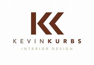 20+ Interior Design Logos Ideas for your Inspiration ...