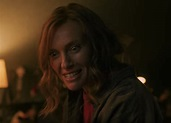 Hereditary trailer - HORRIFYING Toni Collette film to ...