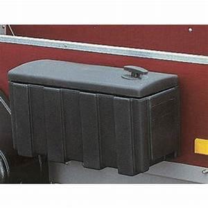 Coffre De Rangement Plastique : coffre de rangement plastique renforc ~ Melissatoandfro.com Idées de Décoration