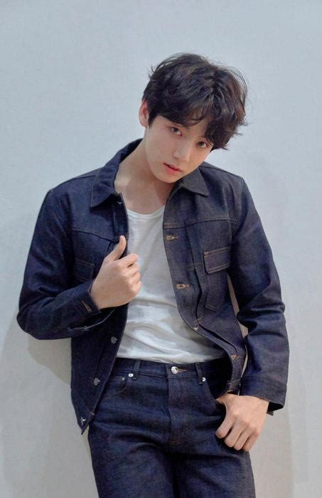 vote  bts members love  tear comeback